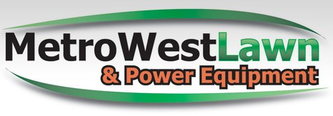 MetroWestLawn & Power Equipment