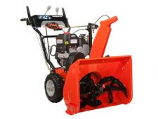 Ariens Compact 24