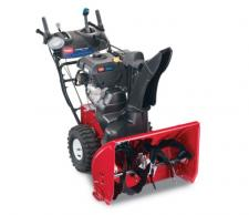 Toro Power Max 926OXE
