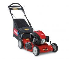 Toro Personal Pace 3 in 1 Super Recycler 20381