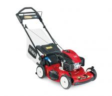 "Toro 22"" Personal Pace® Electric Start 20374"